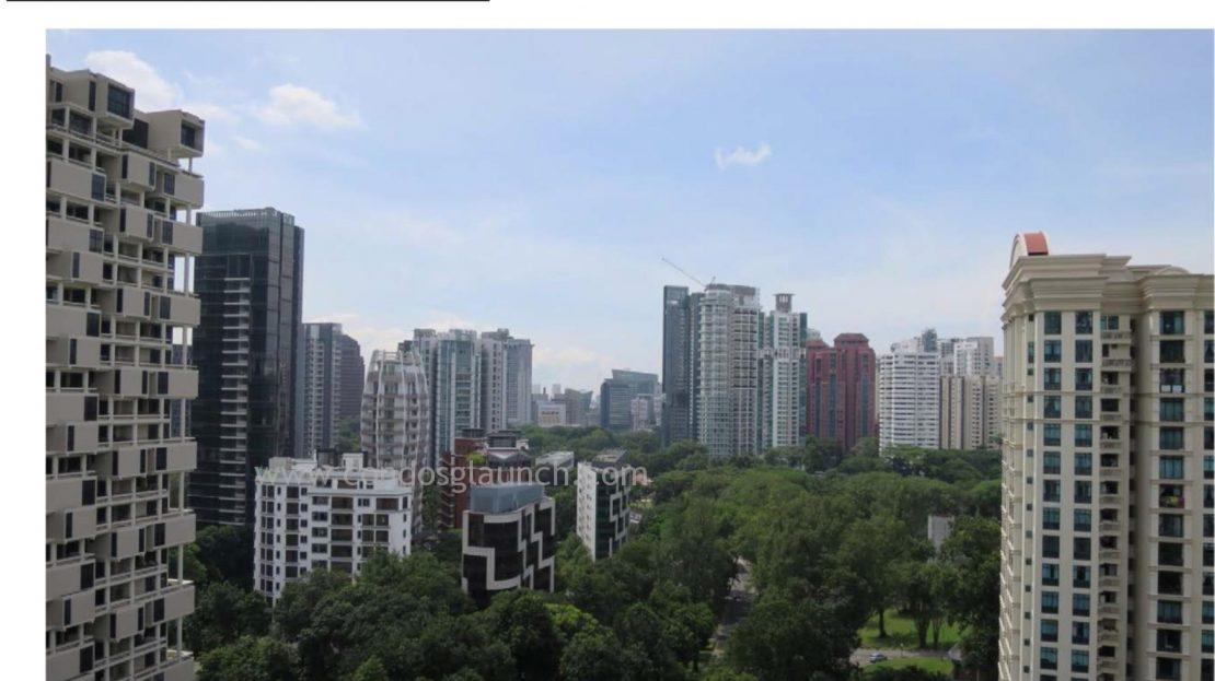 Gramercy-Park-Orchard-View