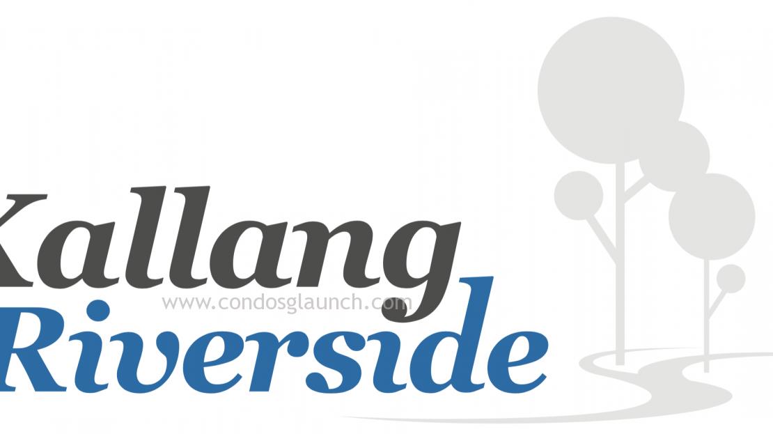 kallang riverside logo