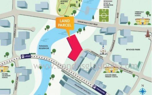 Anchorvale-Lane-land-parcel