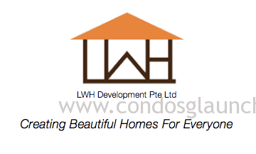 LWH Development Pte Ltd