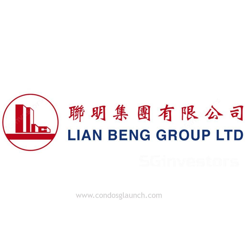Lian Beng Group Limited