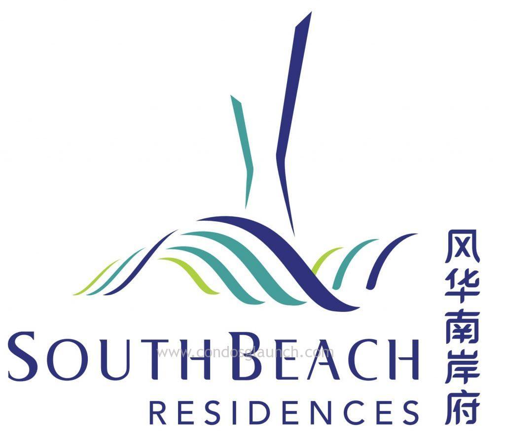 South beach residences logo