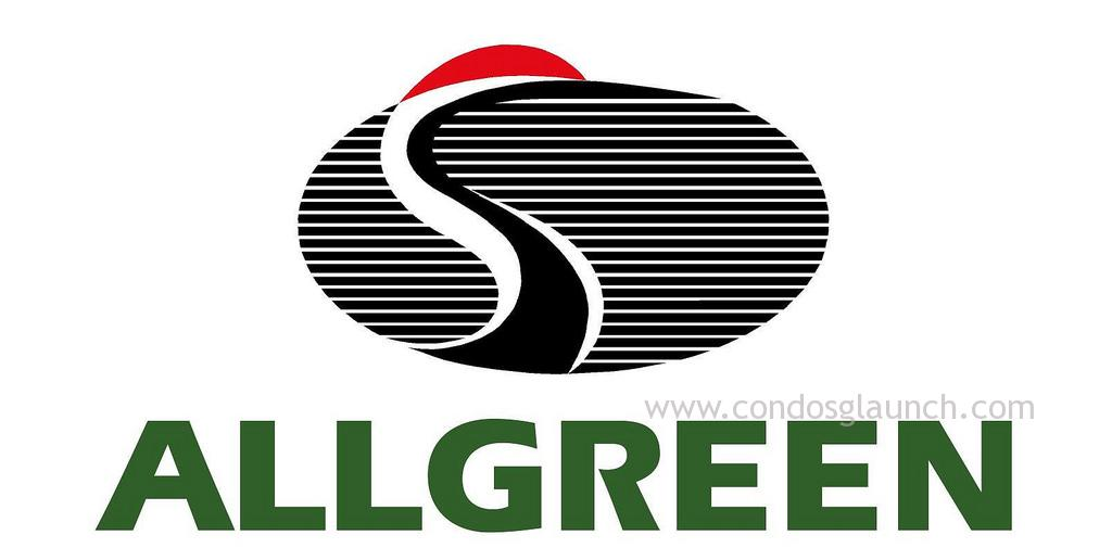 Allgreen Properties Limited