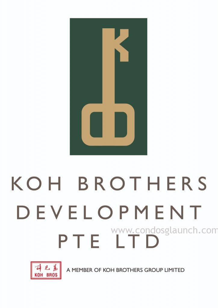 Koh Brothers Development