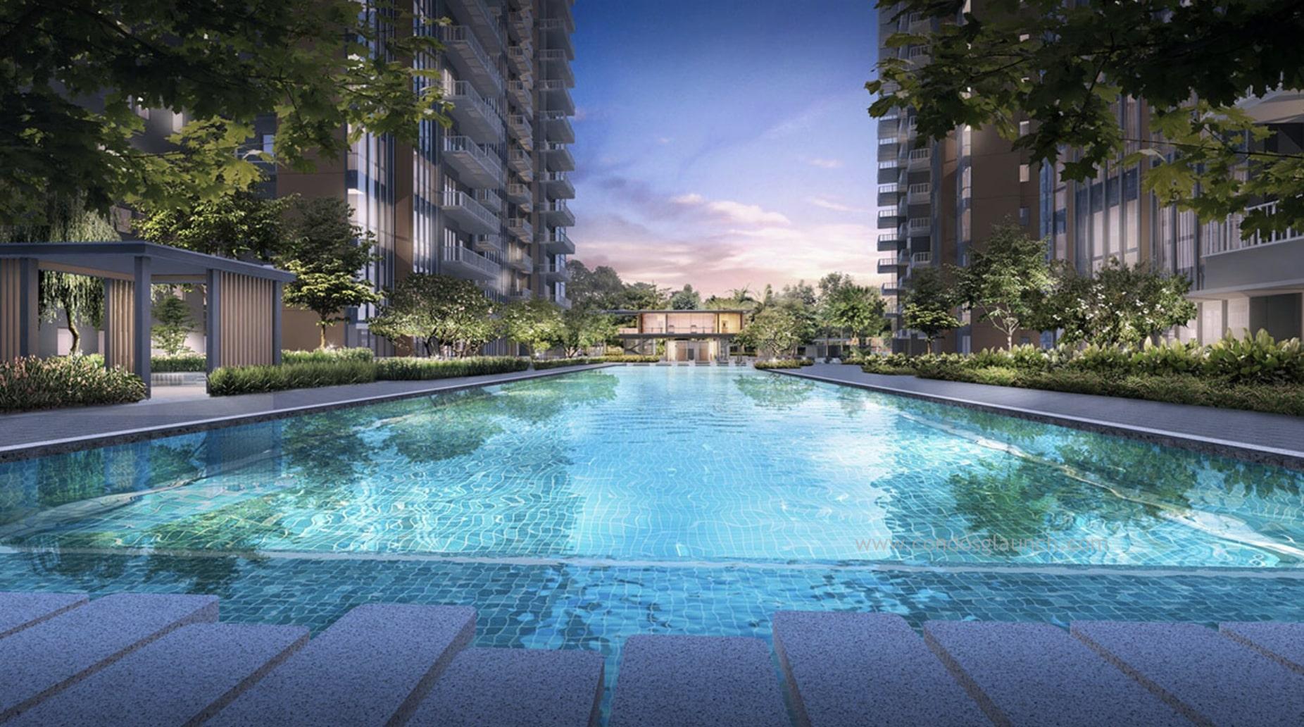 Ki Residences | Condo SG Launch